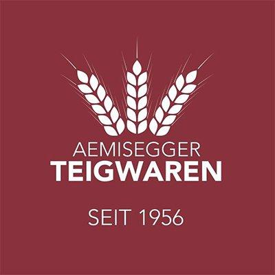 Aemisegger Teigwaren