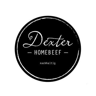Dexter Homebeef