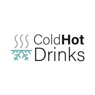 Cold Hot Drinks