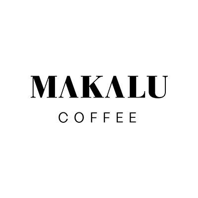 Makalu Coffee