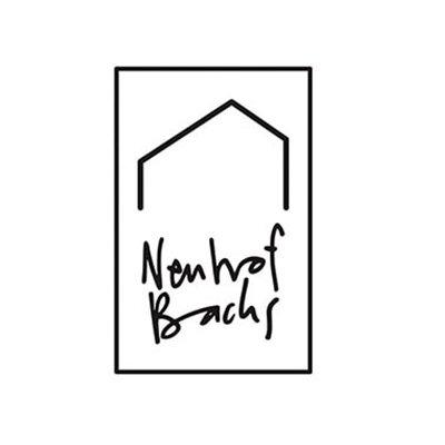 Neuhof Bachs