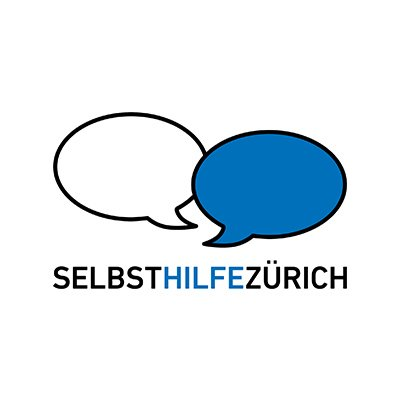 Selbsthilfe Zürich