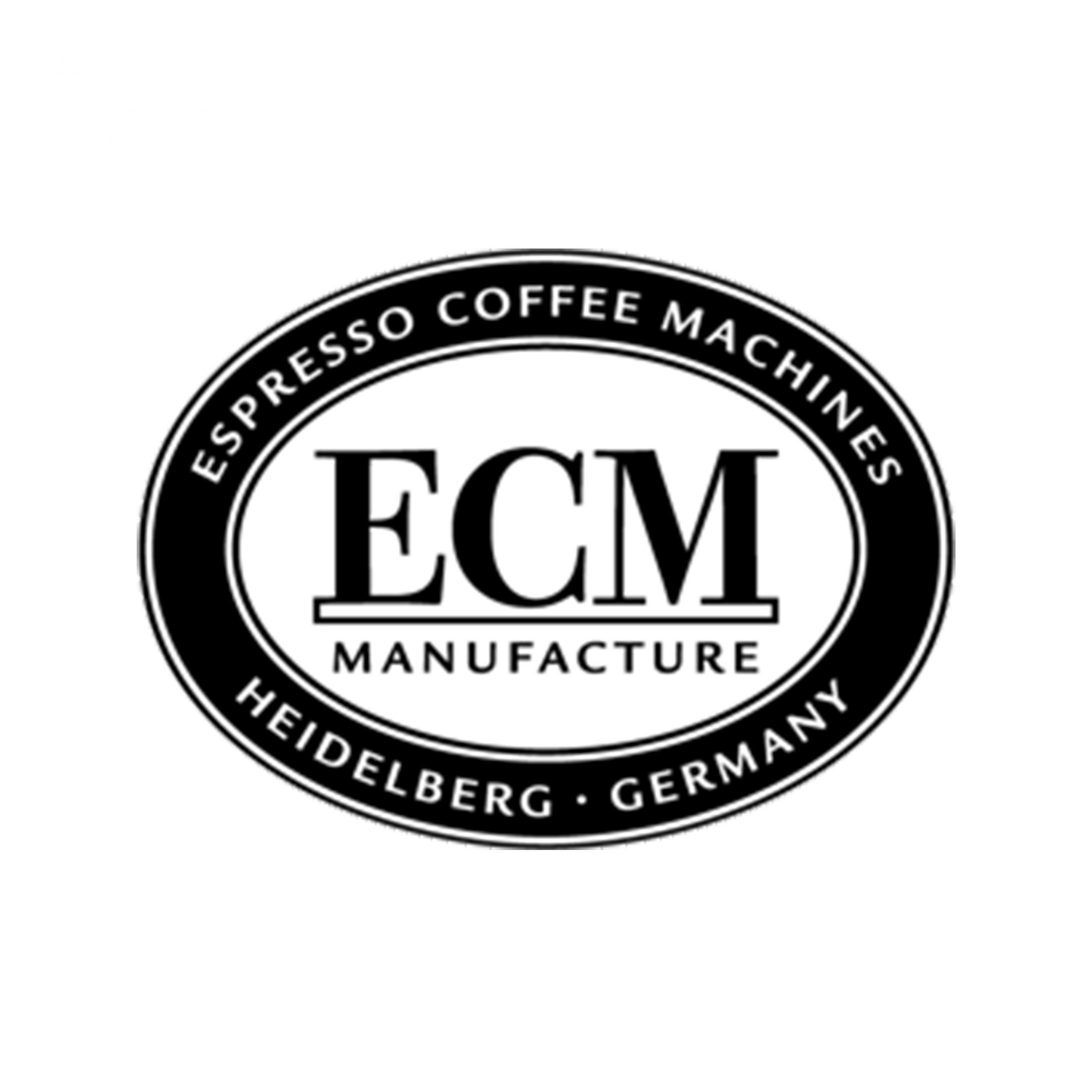 ECM Manufacture